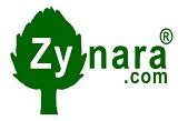 zynaralogo2