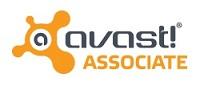 Avast! Antivirus España - Distribuidor Oficial