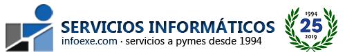 Infoexe.com